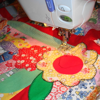Applique_flower_2
